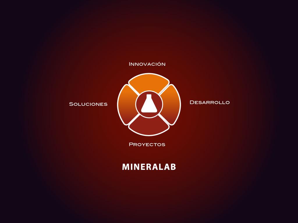 proyectos laboratorios minera